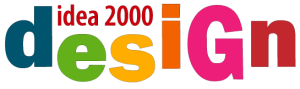 IDEA 2000 _ print & web design _ honlapépítés
