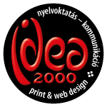 logo150 px 1