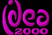 logo_lila
